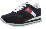 Zapatillas Tommy Jeans para mujer solo 52,9€