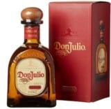 Tequila Don Julio Reposados solo 35€
