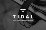 Tidal Streaming 5 meses solo 5€