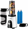 Russell Hobbs  Mix & Go solo 26,5€