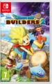 Videojuego Dragon Quest Builders 2 para Nintendo Switch solo 41.2€
