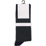 Calcetines Selected Unisex solo 2.9€
