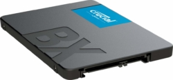 SSD Crucial 1Tb solo 96€
