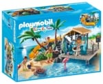 Playmobil Isla Resort solo 26.9€