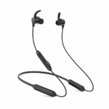 Auriculares Bluetooth   solo 9.3€