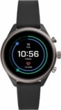Smartwatch Fossil Sport para mujer solo 106,2€