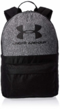 Mochila Under Armour Loudon solo 24.4€