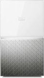NAS WD My Cloud  de 8TB solo 259,9€