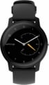 Withings Move Reloj solo 47,4€