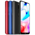 Xiaomi Redmi 8 Global 4GB/64GB solo 110€