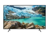 "Samsung TV LED 55"" UE55RU7172 UHD 4K solo 399€"