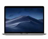 Apple MacBook Pro con Touch Bar i5 y 512GB SSD solo 1290€