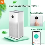 Xiaomi Air purifier 3 solo 135,5€