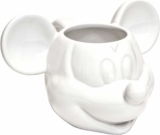 Taza Mickey Mouse 3D solo 5,5€