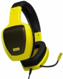 Auriculares Gaming Ozone Rage Z50 solo 20.9€