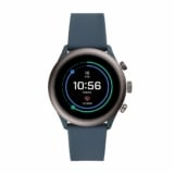 Smartwatch Fossil Sport para mujer solo 106,9€