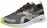 Zapatillas PUMA Hybrid Fuego Shift Wns solo 43,9€