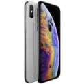 iPhone XS 64GB Plata desde PCComponentes solo 679€