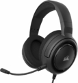Auriculares Corsair HS35 Stereo solo 32,9€