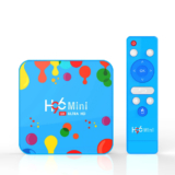 TV Box H96 Mini 4GB/128GB solo 36€