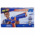 Nerf Elite Delta Trooper solo 24,1€