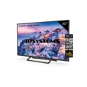 TV HD 40″ TD Systems