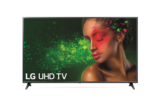 TV LED 65″ LG 65UM7000 UHD 4K Smart TV solo 549€