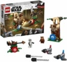 LEGO Star Wars Action Battle: Asalto a Endor solo 21,2€