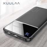 Powerbank 10000mAh solo 7.1€