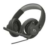 Auriculares gaming Trust GXT 333 solo 16,4€