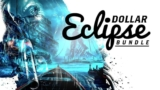 Dollar Eclipse Bundle solo 1,1€
