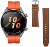 Huawei GT Watch Active solo 119€