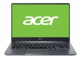 Acer Swift 5-1035G1 + 256GB M.2 solo 549€