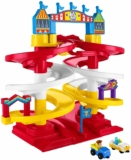Toy Story 4 Carnaval Espiral solo 13,9€
