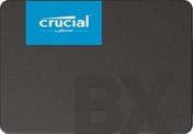 SSD Crucial BX500 2TB solo 166,46€