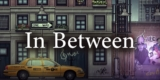 In Between para Nintendo Switch solo 0,9€