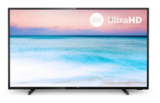 TV Philips SmartTV 50″ solo 299€