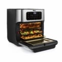 Horno Princess Aerofryer 10L 1500 W solo 99.9€