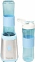 Smoothie Maker 350 W solo 14.1€