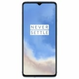 [29.11] One Plus 7T Global Version 8Gb/128Gb solo 396.3€