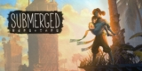 Submerged Steam solo 1,9€