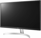Monitor LG 27″ 4K 5ms HDR10 solo 279,9€