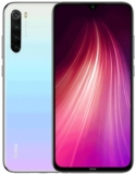 Xiaomi Redmi Note 8  4GB/64GB solo 154.9€