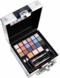 The Color Workshop TCW Estuche de Maquillaje Viajero solo 8.9€
