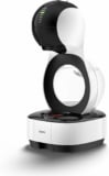 Krups Dolce Gusto Lumio KP1301 solo 52,1€