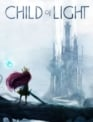 Child of Light PC