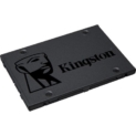 Disco Duro SSD Kingston de 240GB