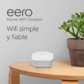 Nuevo Router/Extensor WiFi Amazon eero