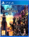 Kingdom Hearts III de PS4 solo 19,9€