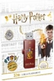 Memoria Usb 32GB de Harry Potter solo 6,9€